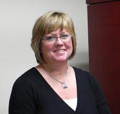 Deborah Golota